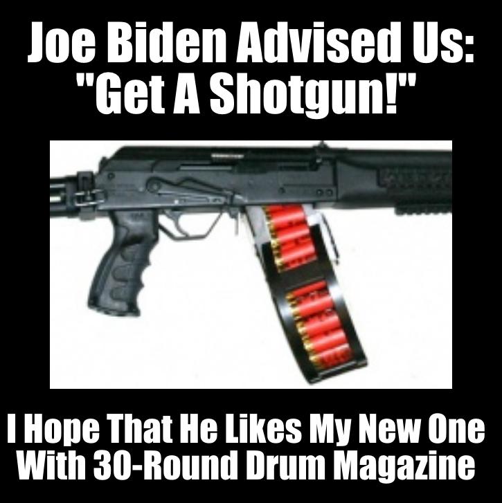 Get_A_Shotgun_Meme.png