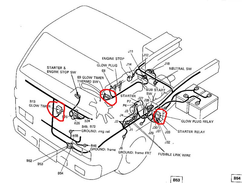 2000 Isuzu Npr Fuse Box Diagram Oqe Locitrial Nl U2022 Rh 2006 2009: 2006 Kenworth Fuse Panel Diagram At Ultimateadsites.com