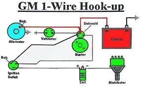 GM one wire alt Wiring hook up.jpg