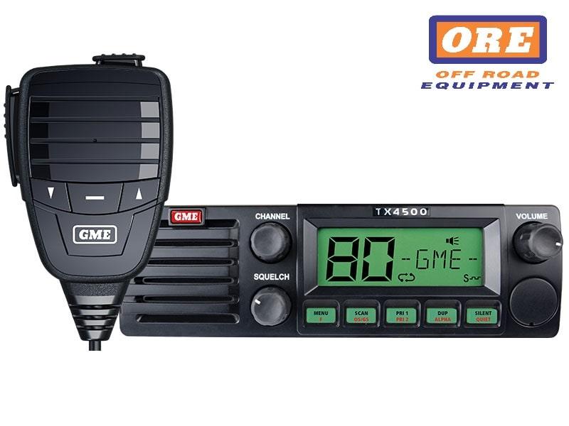 GME-T4500S-UHF-Radio-Communication.jpg