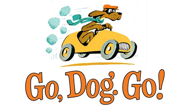 go-dog-go_events.jpg