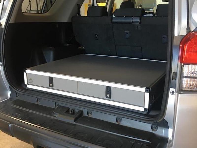 goose-gear-side-by-side-double-drawers-rear-cargo-vehicle-storage_800x.jpg