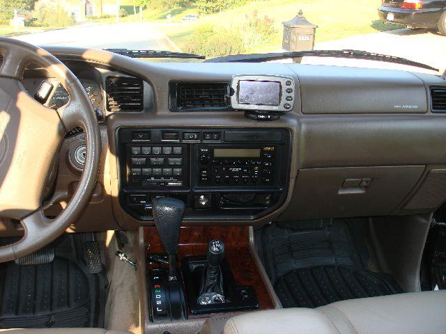 GPS center console.jpg