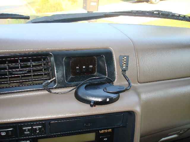GPS mount.jpg
