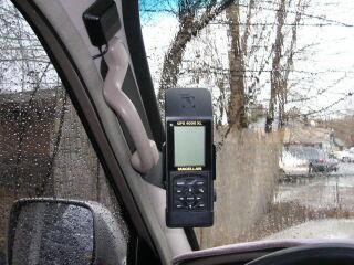 GPSMountsm3.jpg