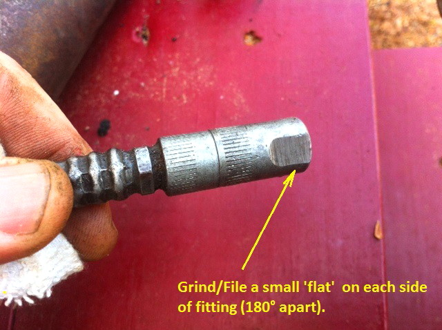 Grease Gun Fitting.jpg