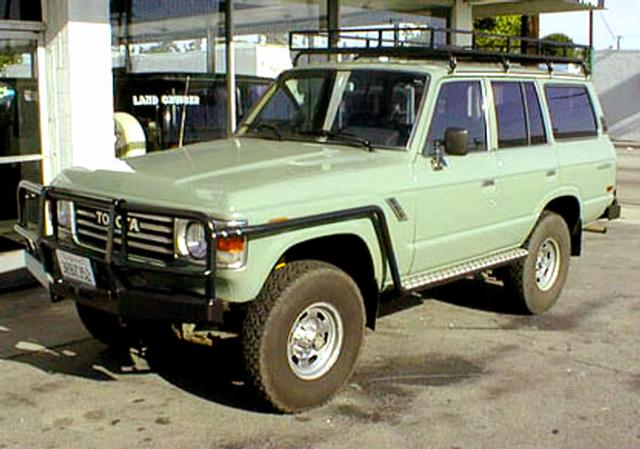 Green FJ60.jpg