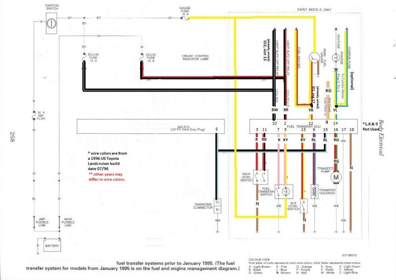 float valve wiring diagram with Fuel Tank Warning Light In Dash Sub Tank Wont Transfer Help Needed on Scotsman Mv300 1000 en besides Vip Future Ch ion Gas Moped Carb besides Wiring Diagram For Bilge Pump Float Switch likewise Hot Water Pressure Washer Wiring Diagram also How To Rebuild A Tecumseh Carburetor.