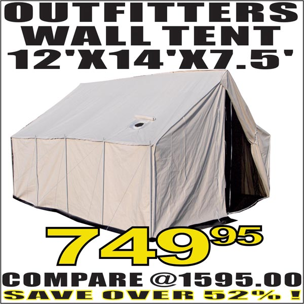 grizzly_wall_tent.jpg  sc 1 st  IH8MUD Forum & OCC Canvas Wall Tent Purchase Options and Vote | IH8MUD Forum