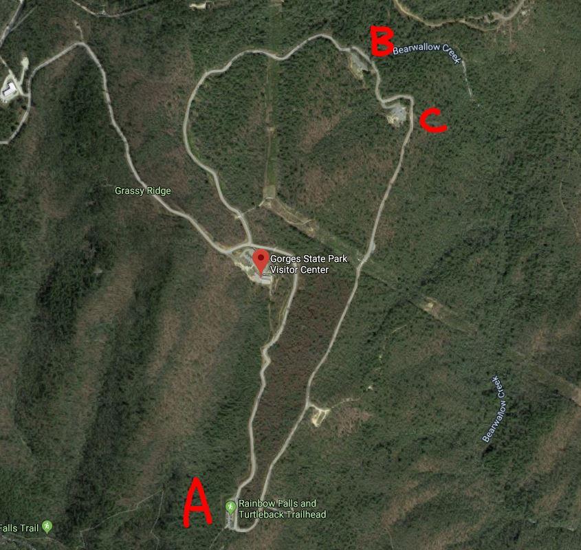 GSP-map.JPG
