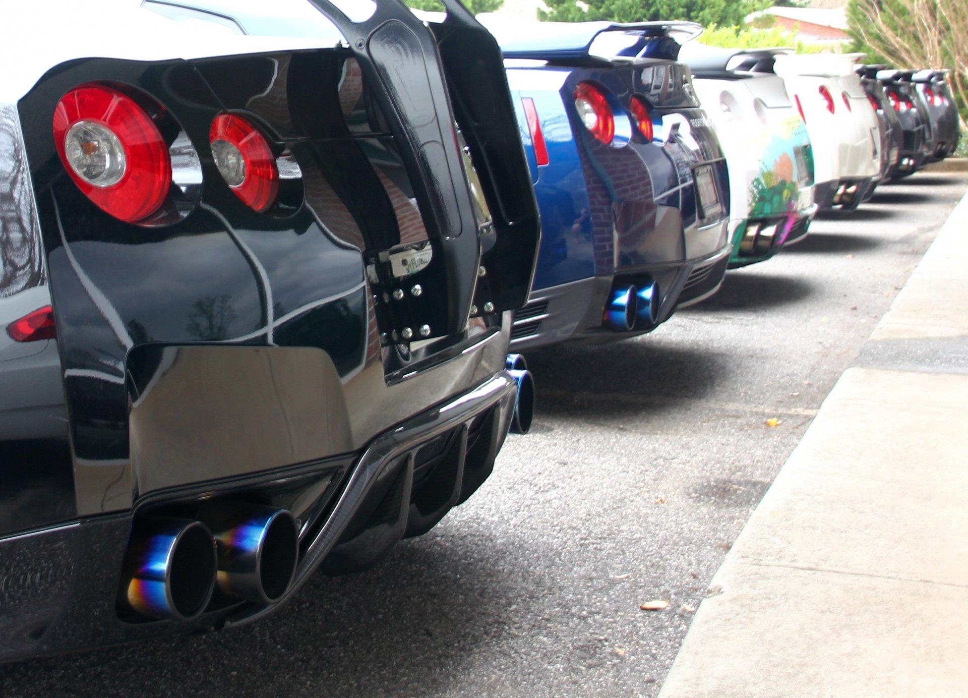 GTR Top Speed Motorsports.jpg