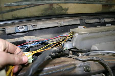 guage wiring.jpg