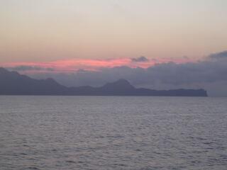 GuaymasSunrise.jpg