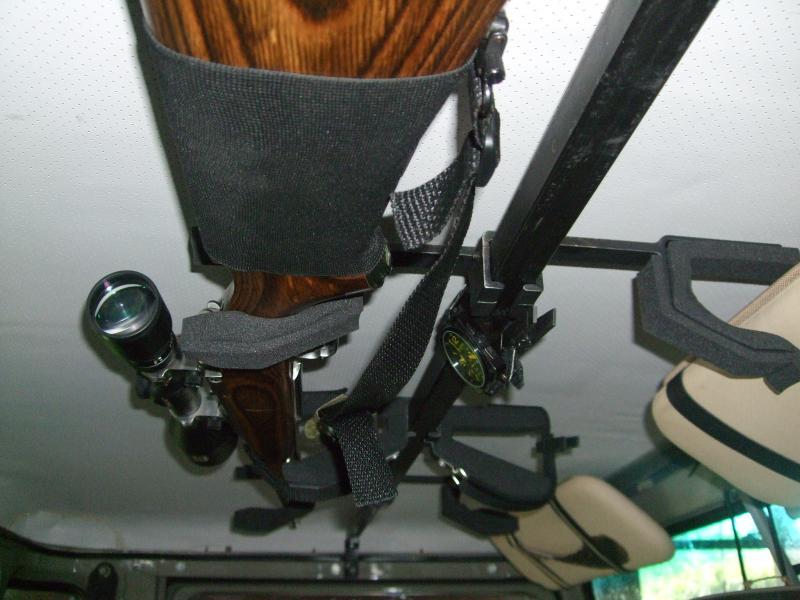 gun rack 002.jpg