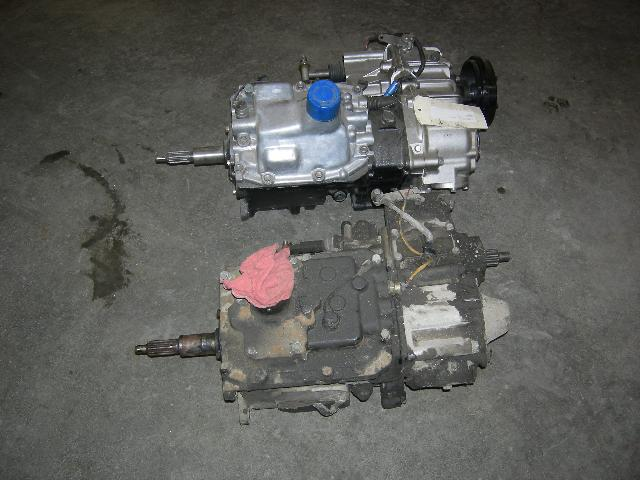 H5501.jpg