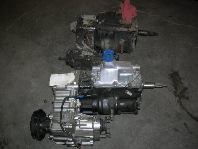 H5502.jpg