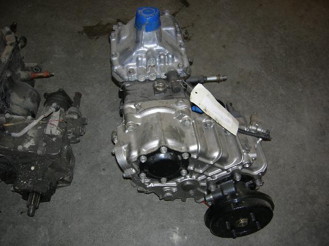H5506.jpg