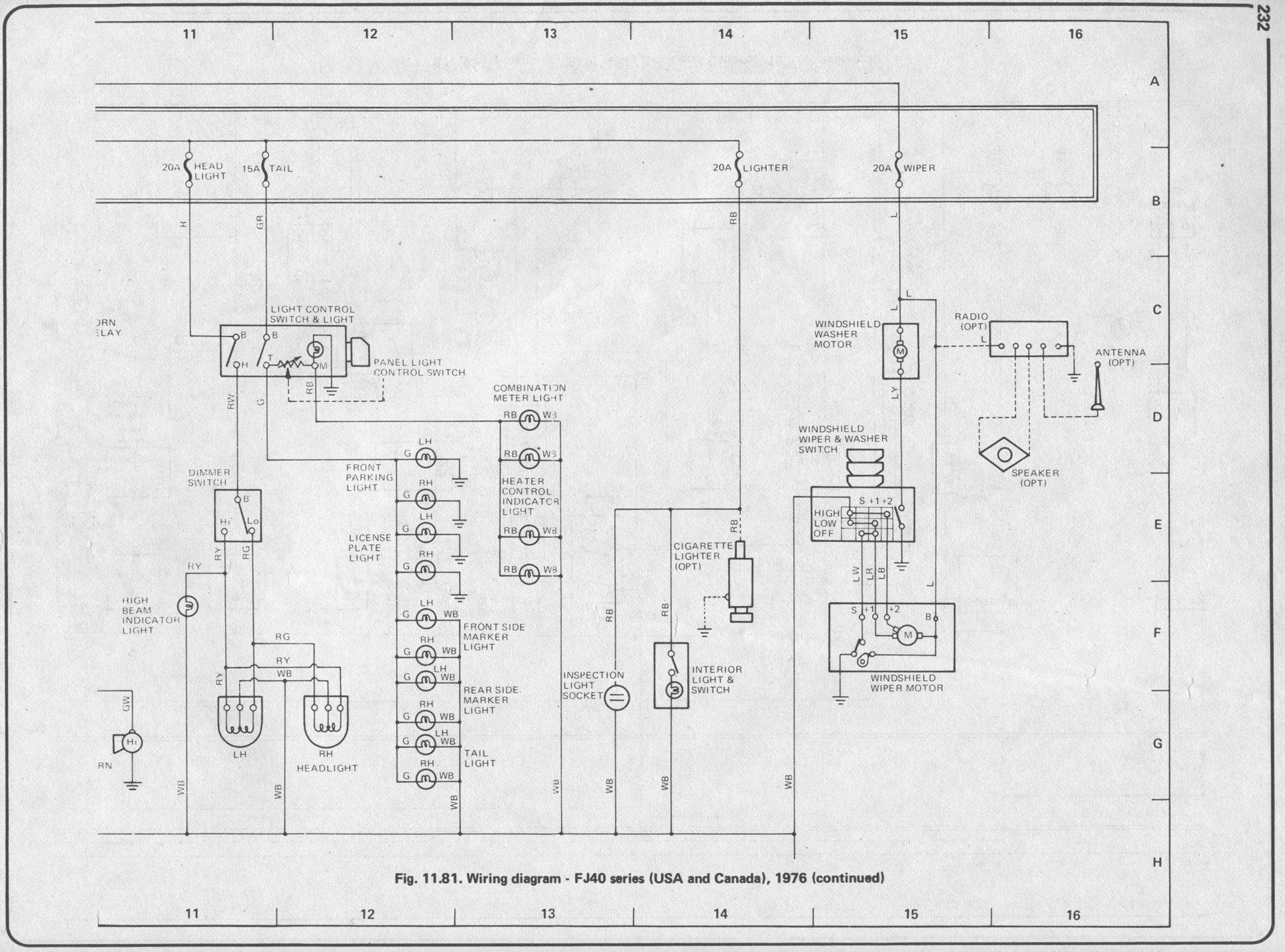 push button start ih8mud forum pb start wiring diagram more save