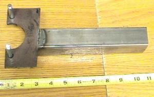 hb tool 1.jpg