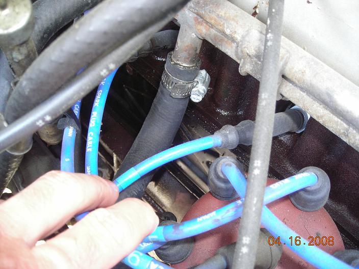 HEAD GASKET 002.jpg