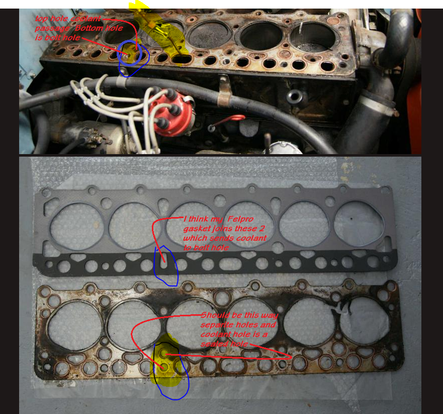 Head Gasket Compare.PNG