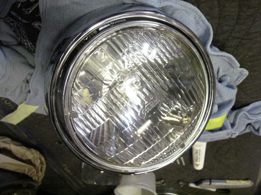 head lights2.jpg