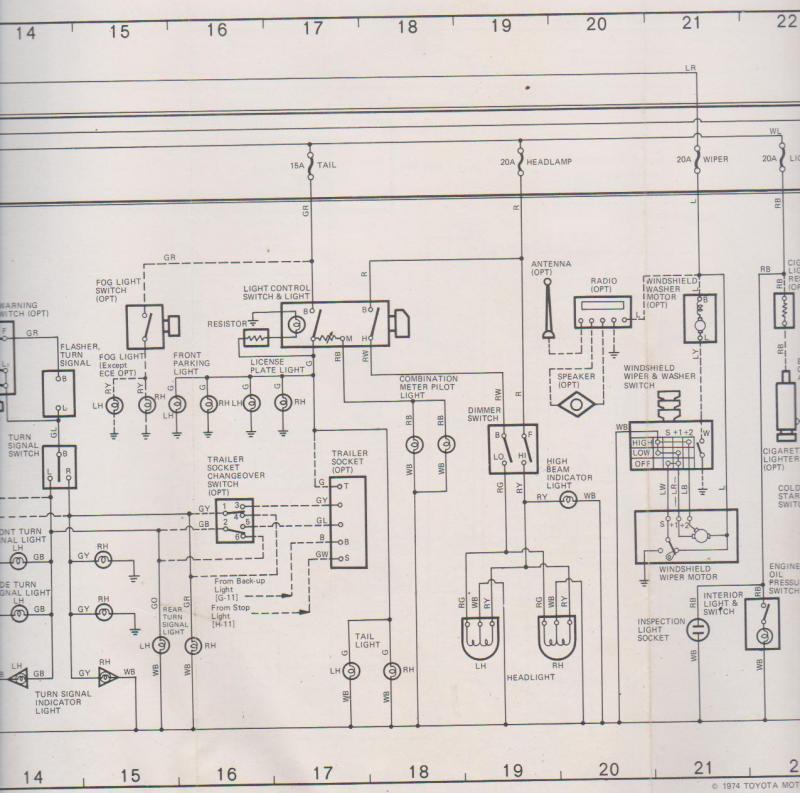 aventura 214 wiring diagram rover 214 wiring diagram