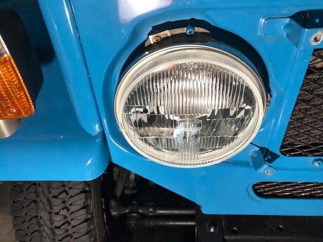 headlight upgrade 6.jpg