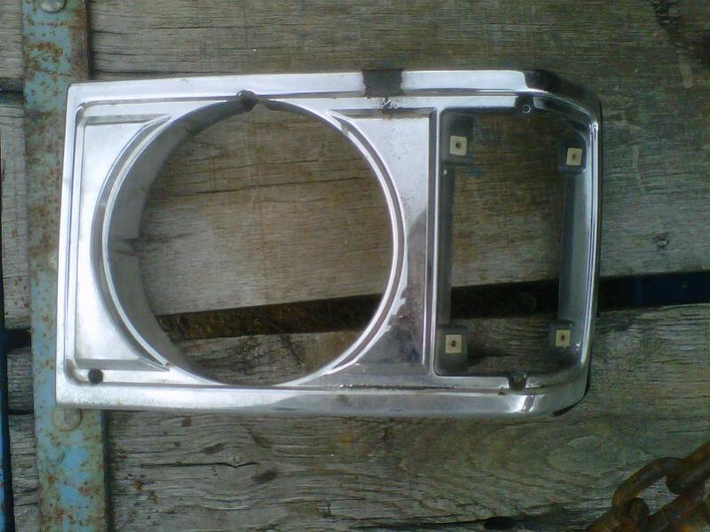 Headlightdoor.jpg