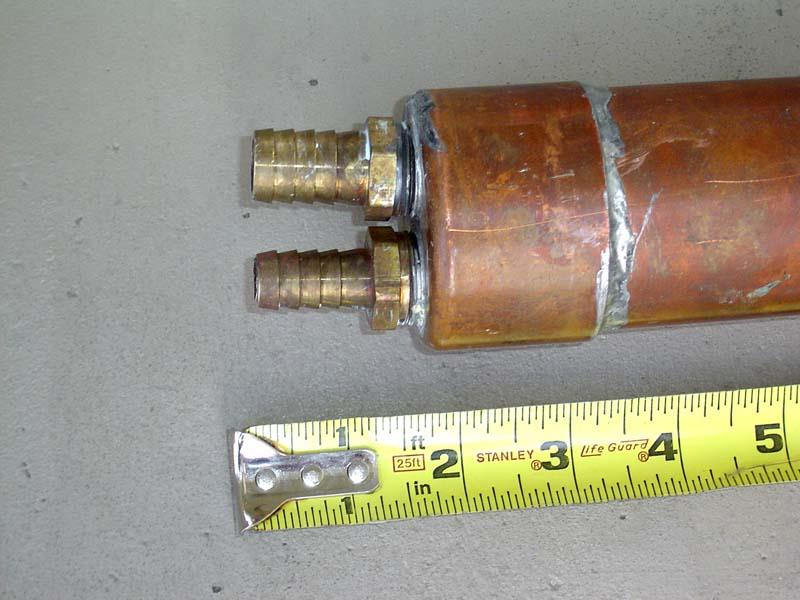 heat exchanger 2.jpg