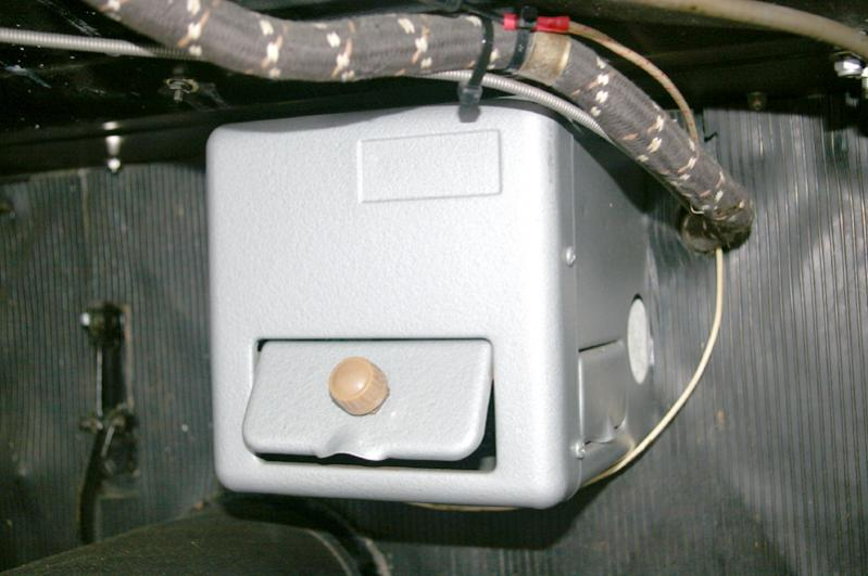 Heater-2 HUP.jpg