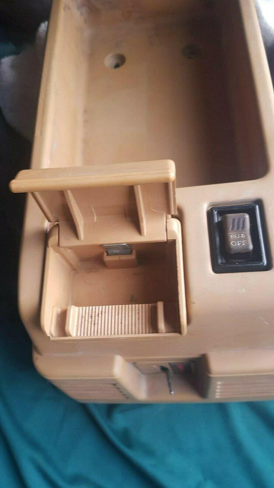 Heater 2.jpg