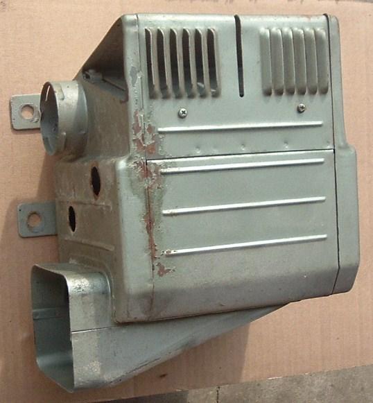 heater 3.jpg.JPG