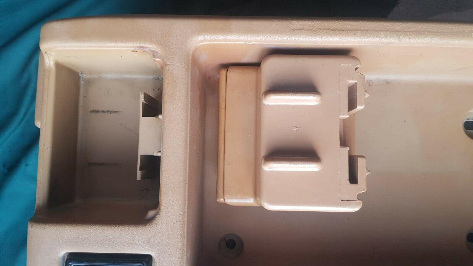 Heater 3.jpg