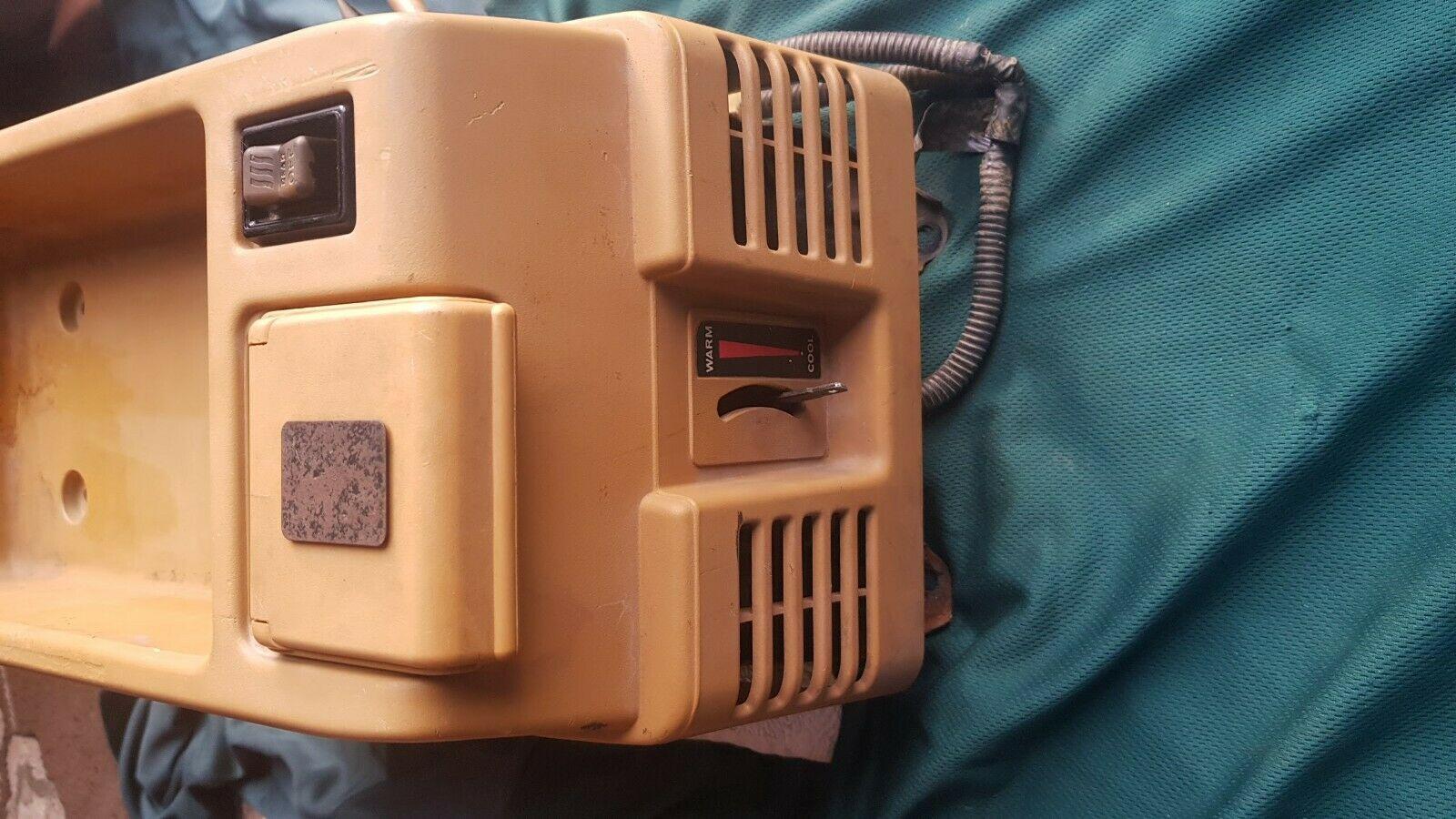 Heater 5.jpg