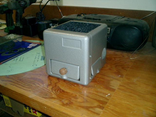 Heater HUP.jpg