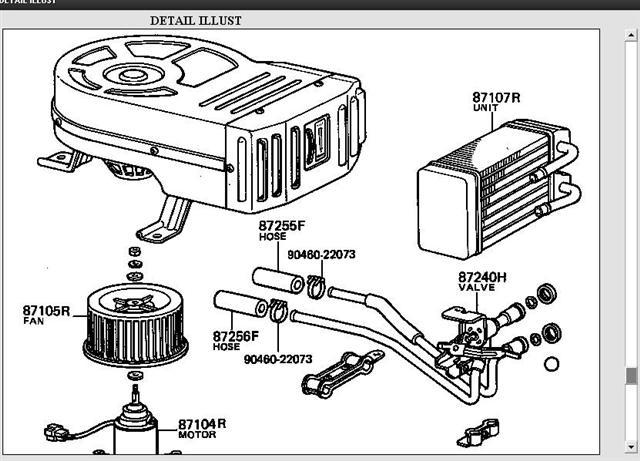 heater (Small).JPG