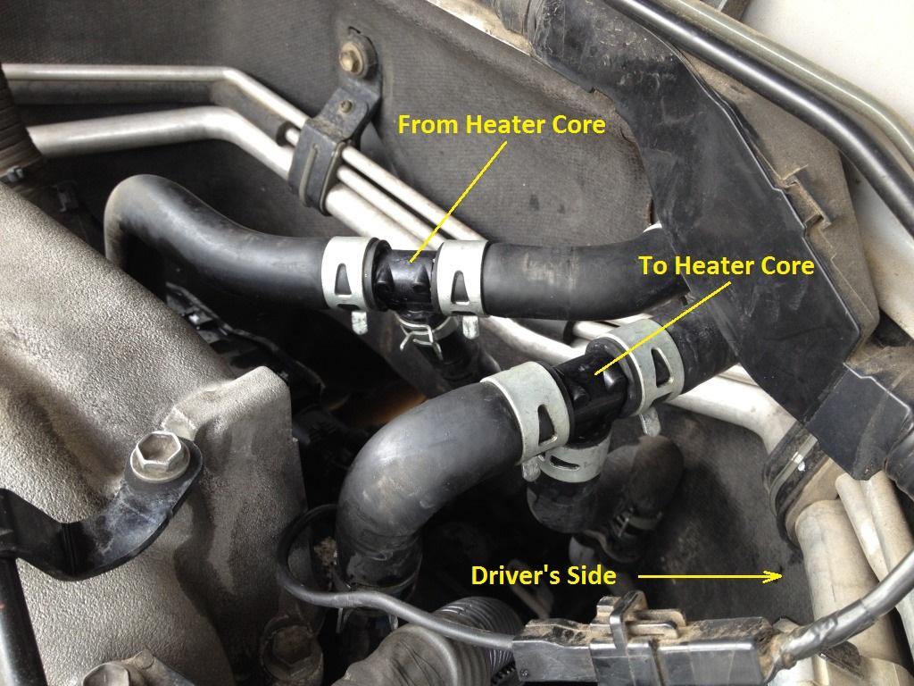 heater t route.jpg