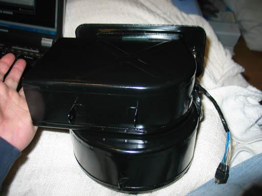 heaterblower1.JPG