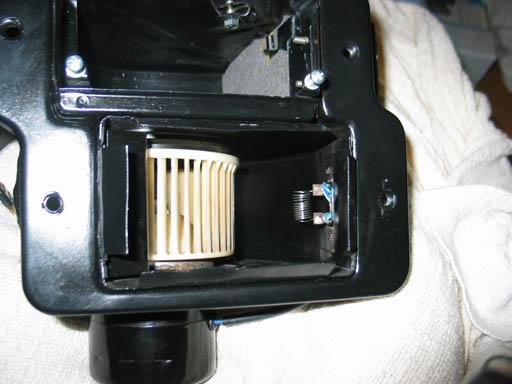 heaterblower2.JPG
