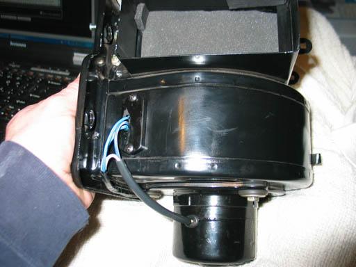 heaterblower3.JPG