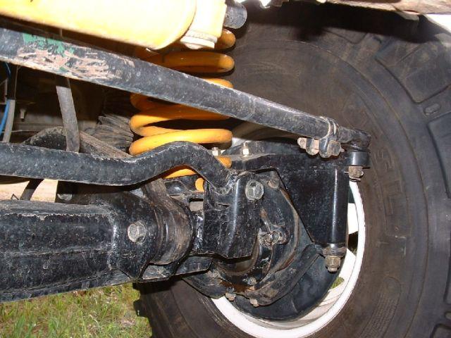 Hi steer 1 mud.jpg
