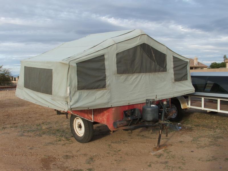 higgins tent trailer 018.jpg