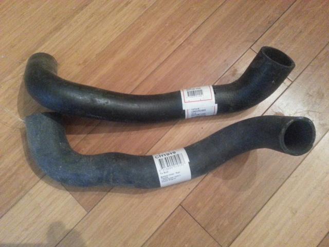 hj45 lower hose 2.jpg