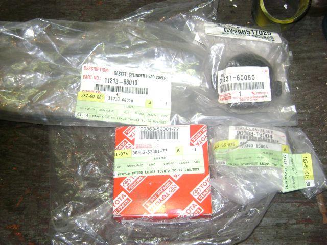 HJ60 parts.jpg