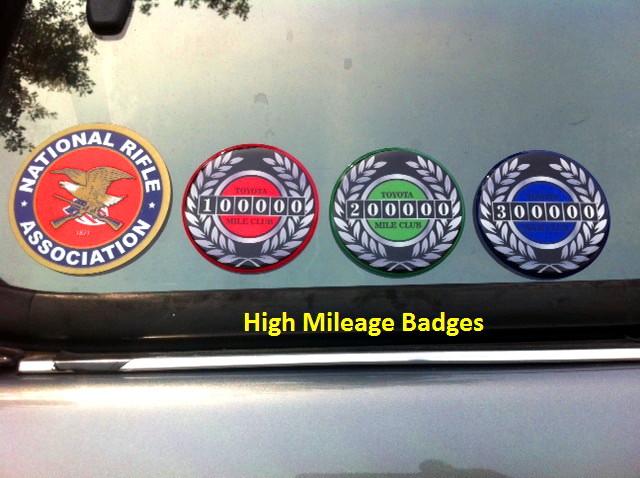 HM Badges1.jpg