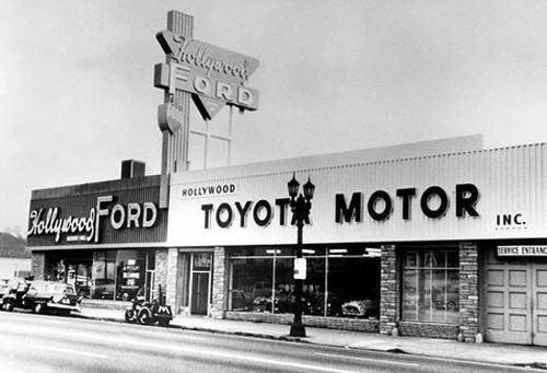 Hollywood Toyota Motor.jpg