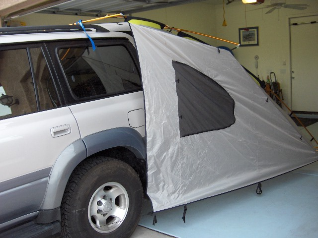 HPIM3630.jpg & Rear hatch tent | IH8MUD Forum