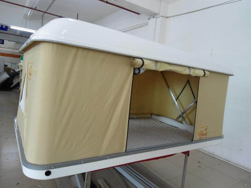JPG htent.JPG & Roof top Tent (Hardshell AutoHome Style) $1500 | IH8MUD Forum