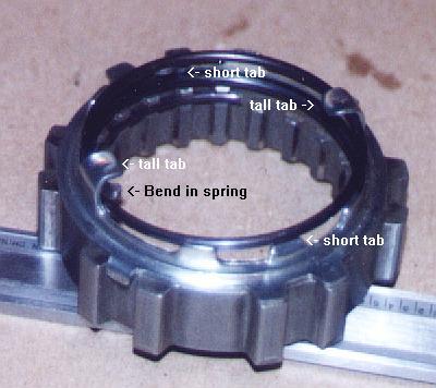 hub clutch spring.jpg